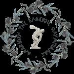 logo_revival